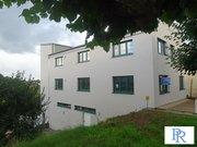 Appartement à louer 1 Chambre à Niederfeulen - Réf. 5071091