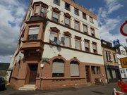 Appartement à vendre 16 Pièces à Konz - Réf. 6193395