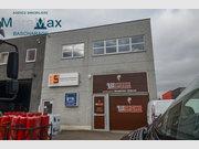 Bureau à louer à Bascharage - Réf. 6136051