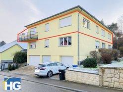 Appartement à louer 2 Chambres à Koerich - Réf. 7057651