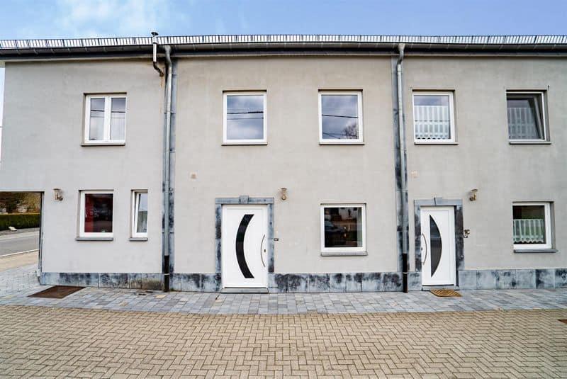 acheter maison 0 pièce 152 m² waimes photo 1