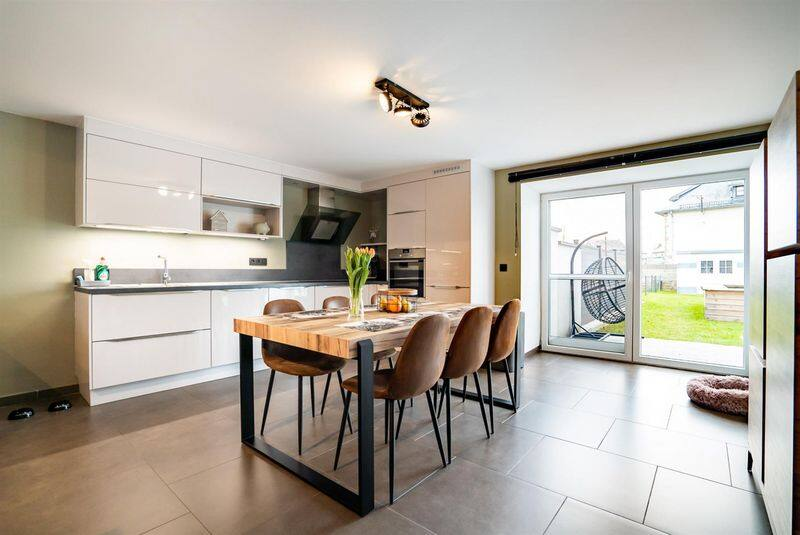 acheter maison 0 pièce 152 m² waimes photo 4