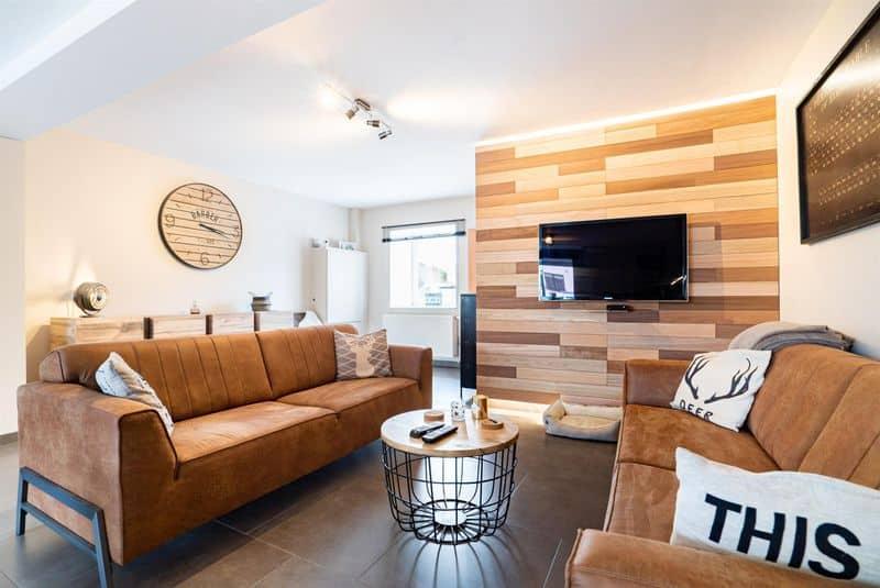 acheter maison 0 pièce 152 m² waimes photo 7