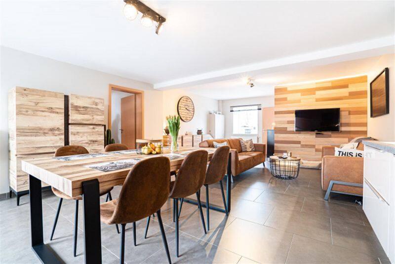 acheter maison 0 pièce 152 m² waimes photo 6