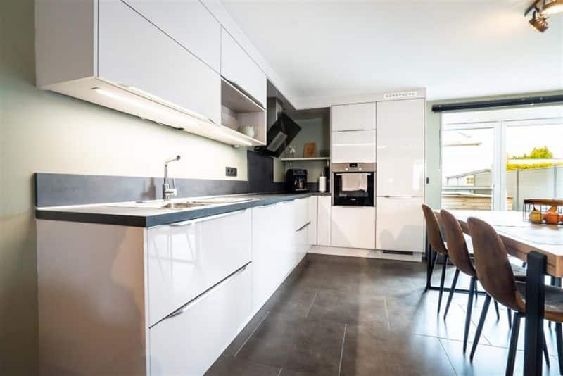 acheter maison 0 pièce 152 m² waimes photo 5