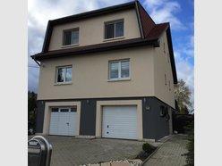 House for sale 4 bedrooms in Pétange - Ref. 4903155