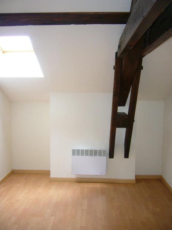 louer appartement 3 pièces 40.69 m² nancy photo 4