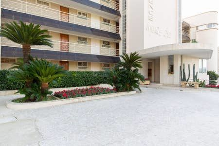 Appartement à vendre à Cannes