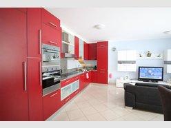 Appartement à vendre 2 Chambres à Differdange - Réf. 7078387