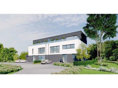 Einfamilienhaus zum Kauf 3 Zimmer in Capellen - Ref. 6033907