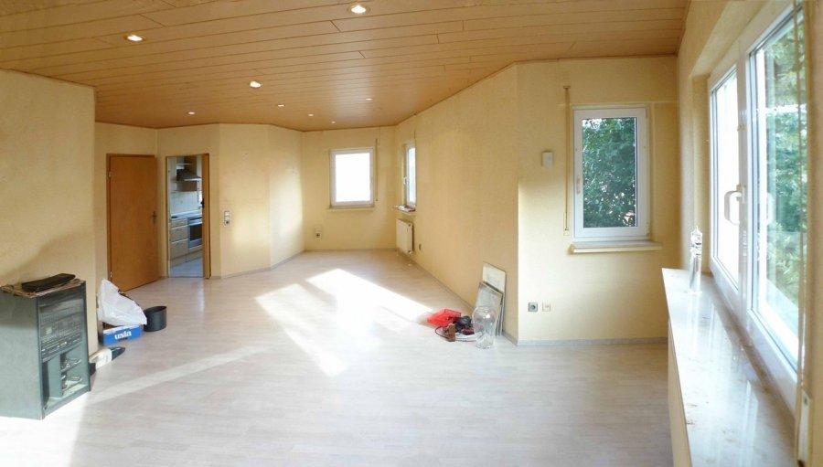 haus kaufen 3 zimmer 110 m² mehring foto 6