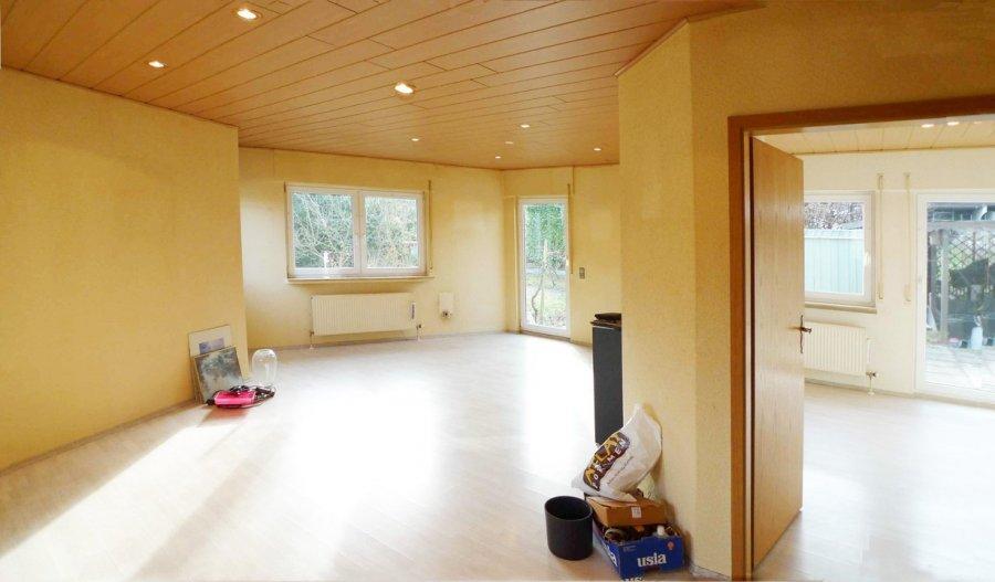 haus kaufen 3 zimmer 110 m² mehring foto 5