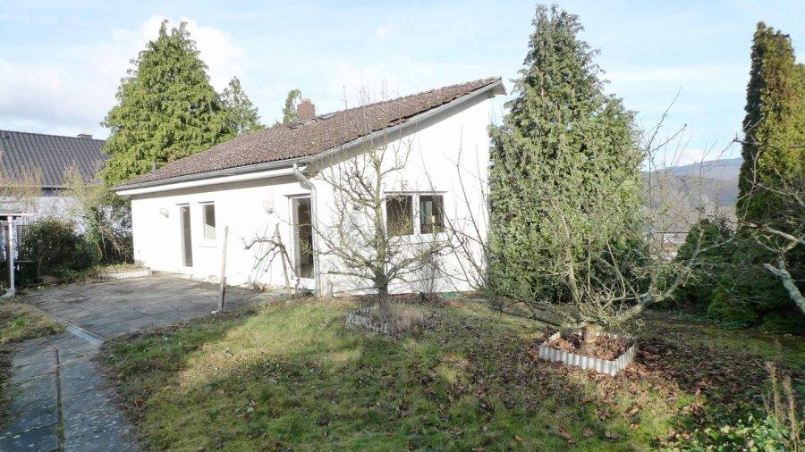 haus kaufen 3 zimmer 110 m² mehring foto 3