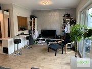 Appartement à vendre 1 Chambre à Strassen - Réf. 6439411