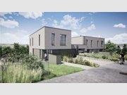Maison à vendre 4 Chambres à Helmsange - Réf. 5980659