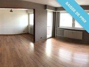 Appartement à vendre F4 à Illzach - Réf. 5067251