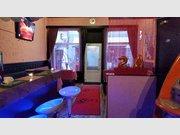 Fonds de Commerce à vendre à Esch-sur-Alzette - Réf. 5136883
