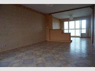 Appartement à vendre F3 à La Roche-sur-Yon - Réf. 5079539