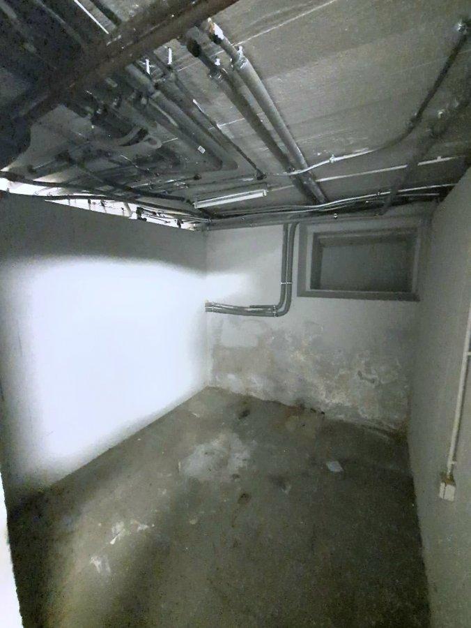 louer entrepôt 0 chambre 8 m² differdange photo 1