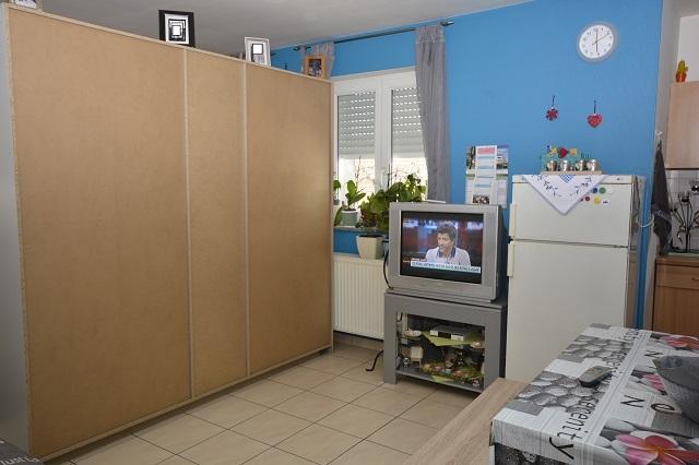 acheter immeuble de rapport 0 chambre 330 m² vichten photo 3