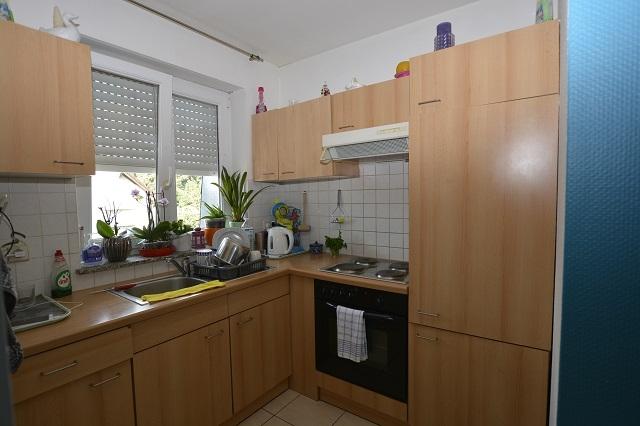 acheter immeuble de rapport 0 chambre 330 m² vichten photo 4