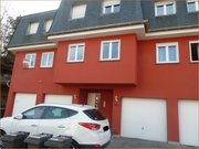 Investment building for sale in Vichten - Ref. 2466291