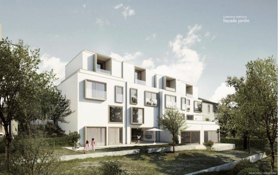 acheter maison jumelée 4 chambres 236 m² luxembourg photo 2