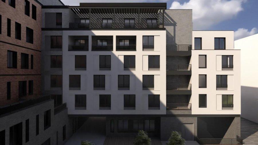 maisonette kaufen 2 schlafzimmer 99.66 m² belval foto 3