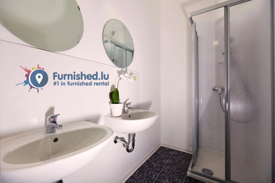 louer chambre 10 chambres 15 m² luxembourg photo 4