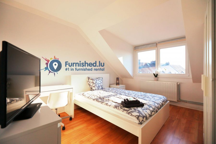 louer chambre 10 chambres 15 m² luxembourg photo 2