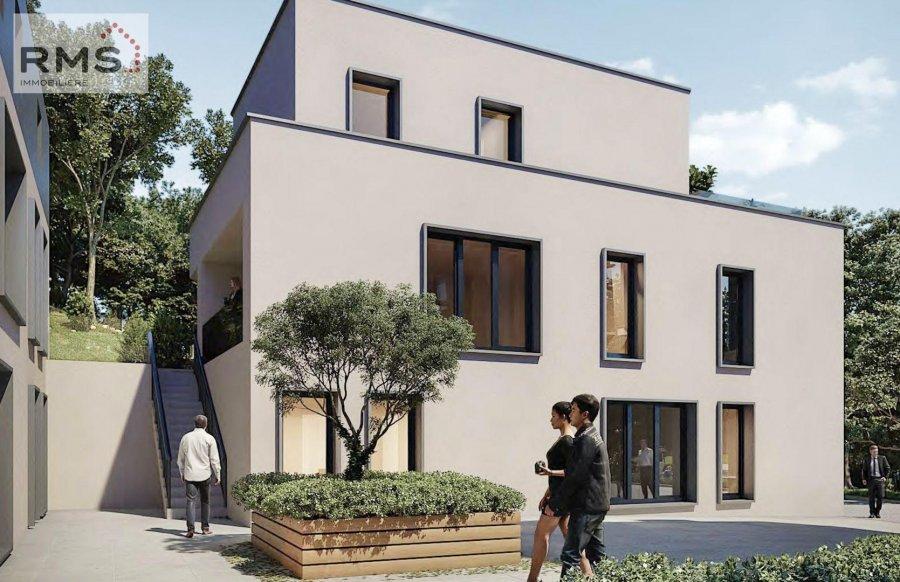 acheter résidence 0 chambre 78.93 à 146.6 m² luxembourg photo 3