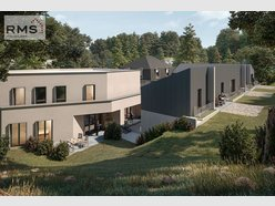 Résidence à vendre à Luxembourg-Neudorf - Réf. 6492915