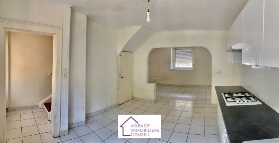 house for buy 4 rooms 70 m² algrange photo 3