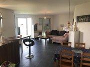 Appartement à vendre 2 Chambres à Wincheringen - Réf. 6316787
