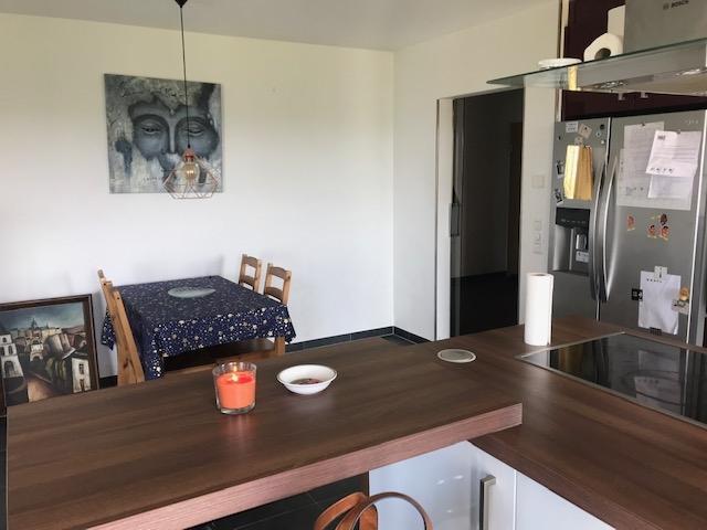 acheter appartement 0 pièce 90 m² wincheringen photo 5