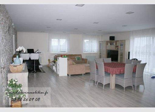 vente maison 3 chambres 224 lexy meurthe et moselle r 233 f 5530355