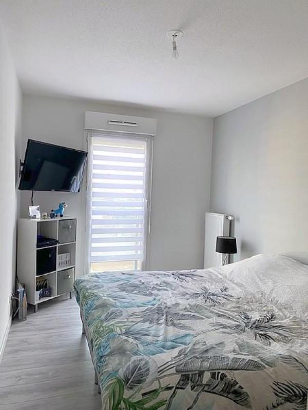 acheter appartement 3 pièces 69 m² essey-lès-nancy photo 5