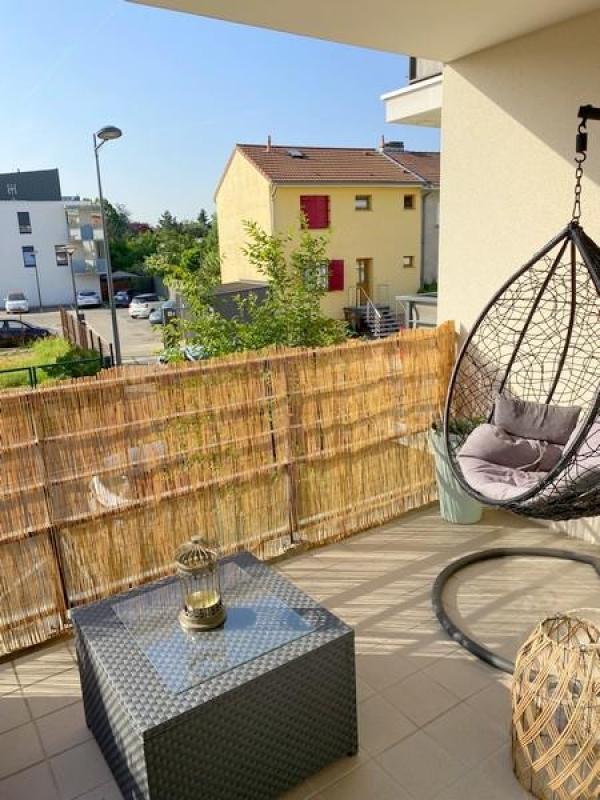 acheter appartement 3 pièces 69 m² essey-lès-nancy photo 3