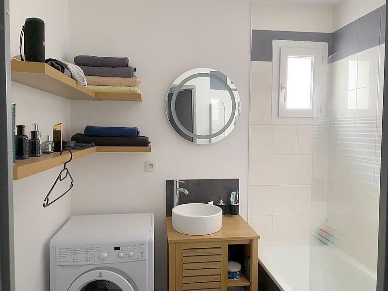 acheter appartement 3 pièces 69 m² essey-lès-nancy photo 4