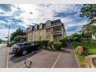 Appartement à vendre F3 à Peltre - Réf. 6390515