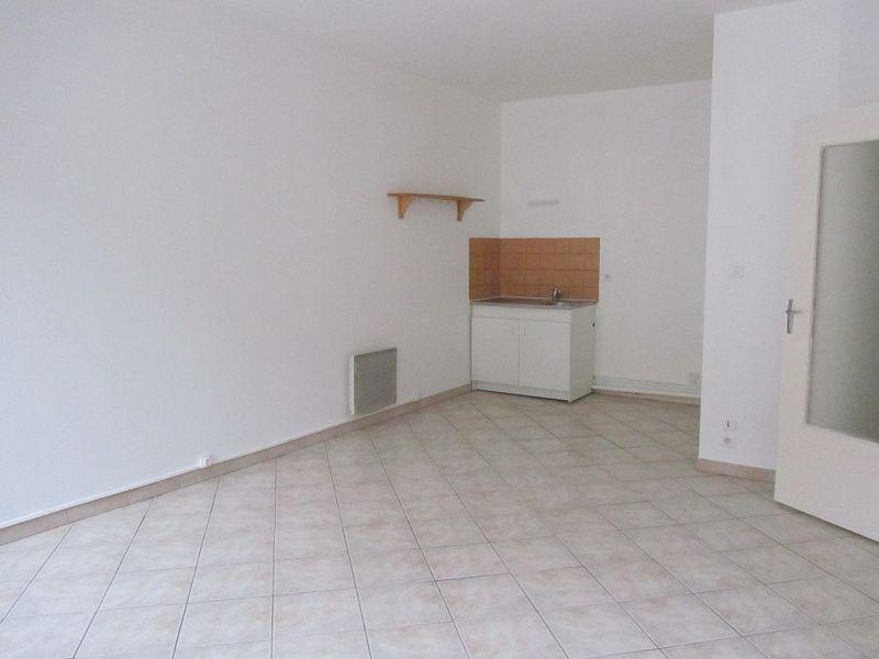 louer appartement 2 pièces 44 m² neufchâteau photo 3