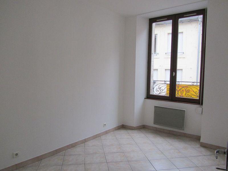 louer appartement 2 pièces 44 m² neufchâteau photo 4