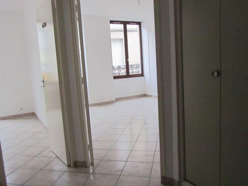 louer appartement 2 pièces 44 m² neufchâteau photo 1