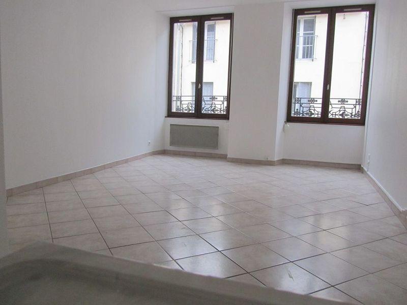 louer appartement 2 pièces 44 m² neufchâteau photo 2