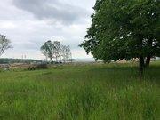 Terrain constructible à vendre à Luttange - Réf. 7111411