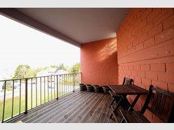 Apartment for sale 1 bedroom in Strassen - Ref. 6263539