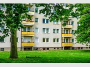 Appartement à vendre 2 Pièces à Düsseldorf - Réf. 7185139