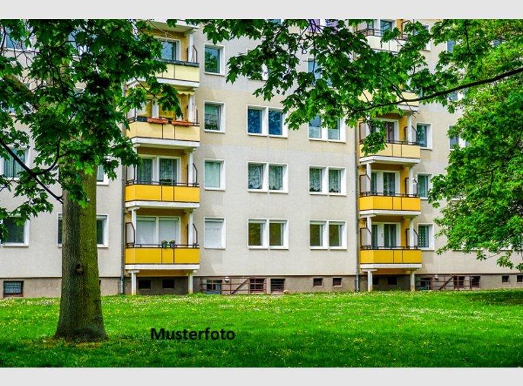 Appartement à vendre 2 Pièces à Düsseldorf (DE) - Réf. 7185139