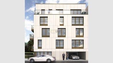 Résidence à vendre à Luxembourg-Merl - Réf. 7250675