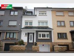 Maison mitoyenne à vendre 5 Chambres à Oberkorn - Réf. 6079219